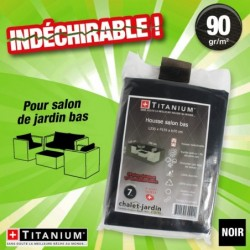 outiror-housse-protection-indechirable-salon-jardin-bas-191604210014.jpg