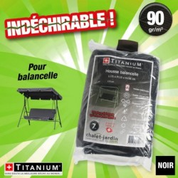 outiror-housse-protection-indechirable-balancelle-191604210015.jpg
