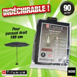 outiror-housse-protection-indechirable-parasol-185-191604210016.jpg