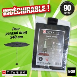 outiror-housse-protection-indechirable-parasol-240-191604210017.jpg