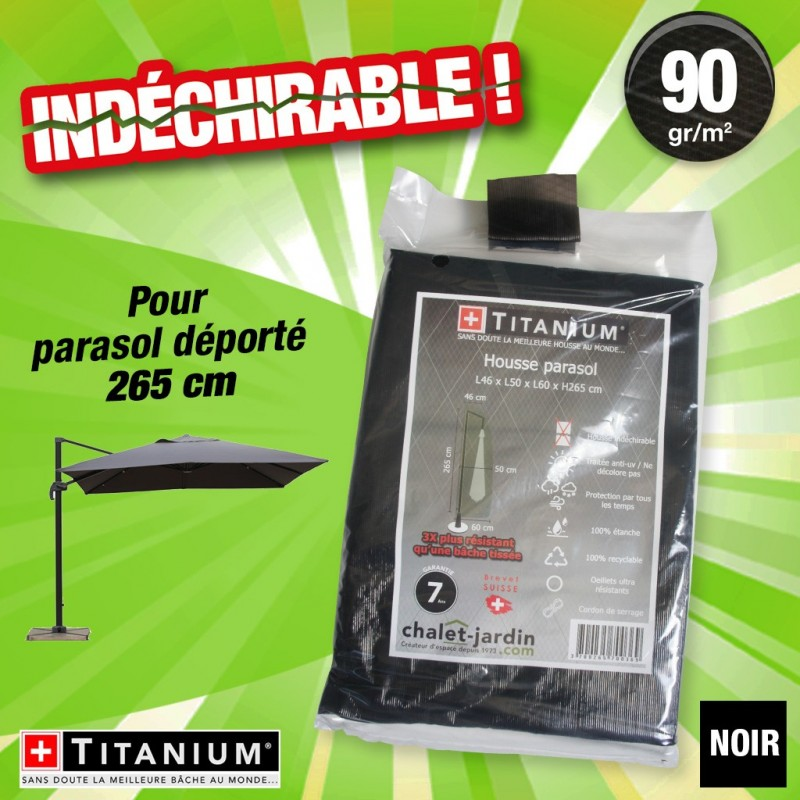 outiror-housse-protection-indechirable-parasol-deporte-265-191604210018.jpg