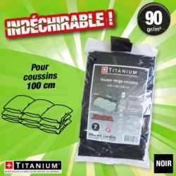 outiror-housse-protection-indechirable-coussins-100-191604210019.jpg