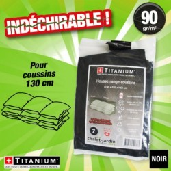 outiror-housse-protection-indechirable-coussins-130-191604210020.jpg