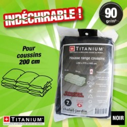 outiror-housse-protection-indechirable-coussins-200-191604210021.jpg