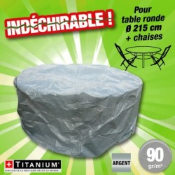 outiror-housse-protection-indechirable-table-ronde-chaises-191604210022.jpg
