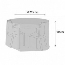 outiror-housse-protection-indechirable-table-ronde-chaises-191604210022-3.jpg
