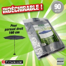 outiror-housse-protection-indechirable-parasol-191604210023.jpg