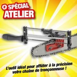 outiror-Affuteur-chaine-tronconneuse-manuel-116405210001.jpg