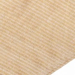 outiror-Voile-ombrage-haute-densite-sable-116405210002-4.jpg