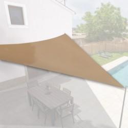 outiror-Voile-ombrage-haute-densite-sable-116405210003-2.jpg