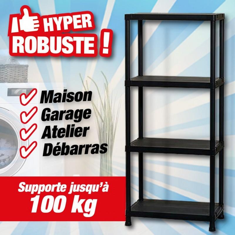 outiror-etageres-rangement-plastique-116405210004.jpg
