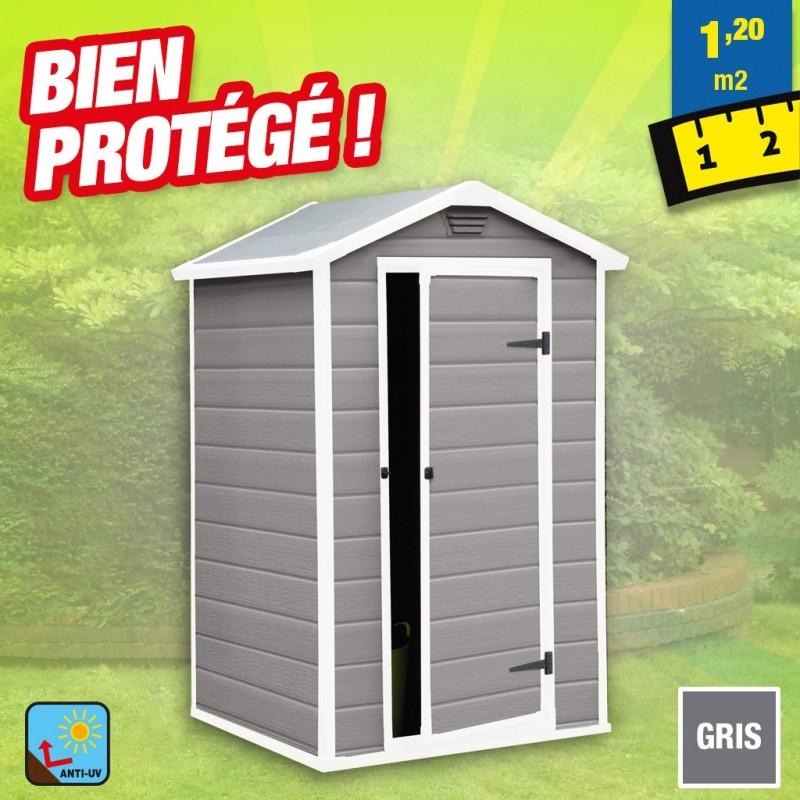 outiror-abri-jardin-resine-premium-43-gris-176004210012.jpg