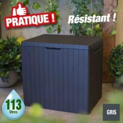 outiror-coffre-jardin-resine-city-cube-113l-anthracite-176004210024.jpg