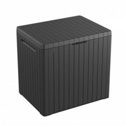 outiror-coffre-jardin-resine-city-cube-113l-anthracite-176004210024-2.jpg