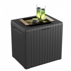 outiror-coffre-jardin-resine-city-cube-113l-anthracite-176004210024-3.jpg