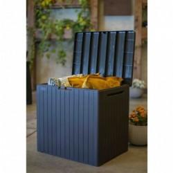 outiror-coffre-jardin-resine-city-cube-113l-anthracite-176004210024-4.jpg
