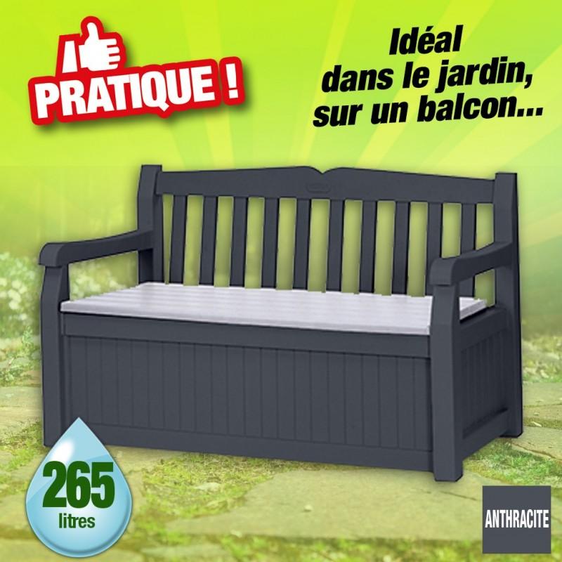 outiror-coffrebanc-jardin-resine-bogota-265-l-anthracite-176004210026.jpg