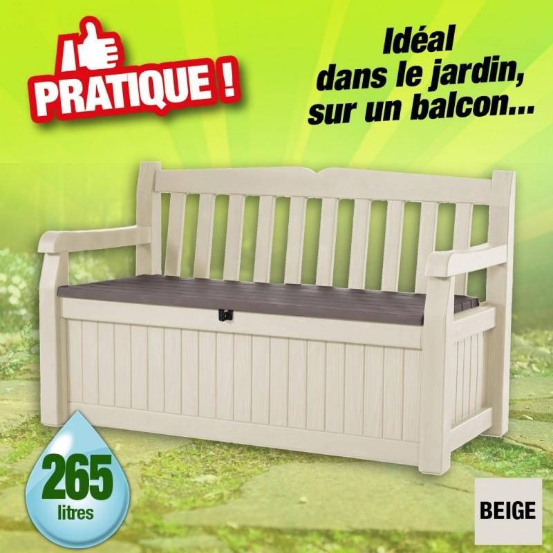 outiror-coffrebanc-jardin-resine-bogota-265-l-beige-176004210027.jpg