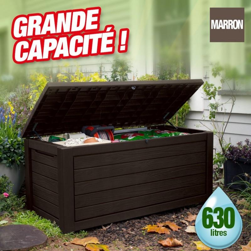 outiror-coffre-jardin-resine-northwood-630-l-marron-176004210033.jpg