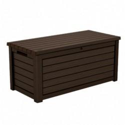 outiror-coffre-jardin-resine-northwood-630-l-marron-176004210033-2.jpg