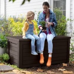 outiror-coffre-jardin-resine-northwood-630-l-marron-176004210033-3.jpg