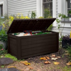 outiror-coffre-jardin-resine-northwood-630-l-marron-176004210033-4.jpg