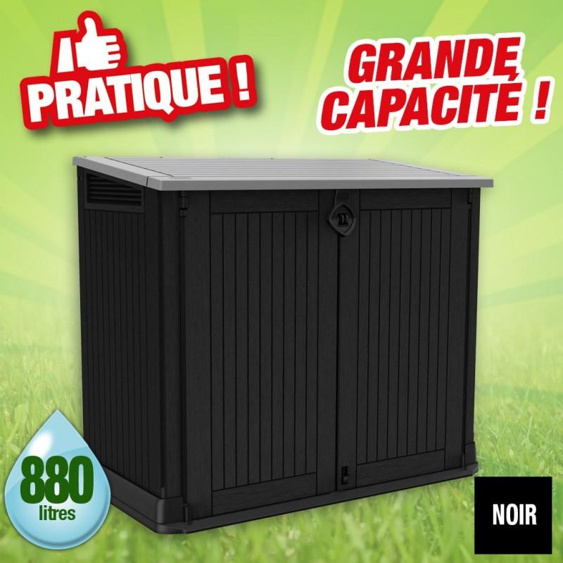 outiror-coffre-jardin-resine-multifonctions-880l-noir-176004210037.jpg