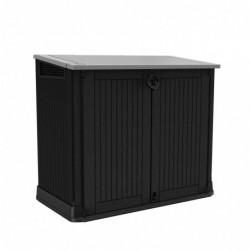 outiror-coffre-jardin-resine-multifonctions-880l-noir-176004210037-2.jpg