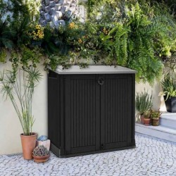 outiror-coffre-jardin-resine-multifonctions-880l-noir-176004210037-3.jpg