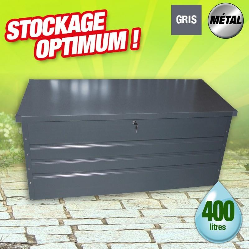 outiror-coffre-de-jardin-metal-400-l-gris-anthracite-400l-176004210044.jpg