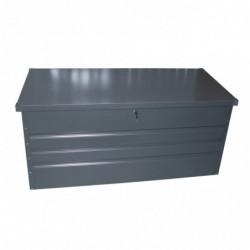 outiror-coffre-de-jardin-metal-400-l-gris-anthracite-400l-176004210044-2.jpg