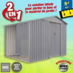 outiror-abri-jardin-metal-bucher-bois-vieilli-9163-5-3m2-gris--176004210042.jpg