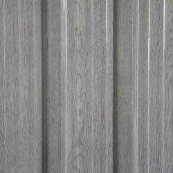 outiror-abri-jardin-metal-bucher-bois-vieilli-9163-5-3m2-gris--176004210042-3.jpg