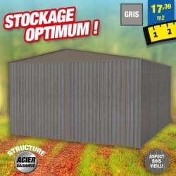 outiror-garage-metal-bois-vieilli-125157-17-39m2-gris-176004210046.jpg