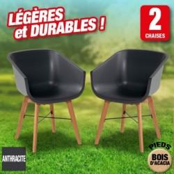 outiror-chaises-amalia-eucalyptus--anthracite--176004210075.jpg