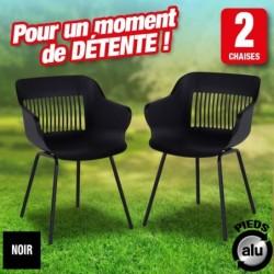 outiror-chaises-jill-element-armchair-noir--176004210102.jpg