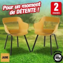 outiror-chaises-jill-element-armchair-noir-et-jaune--176004210105.jpg