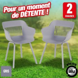 outiror-chaises-jill-element-armchair-gris-lot-de-2-l-176004210106.jpg