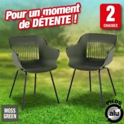 outiror-chaises-jill-element-armchair-moss-green-lot-de-2--176004210107.jpg