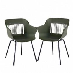 outiror-chaises-jill-element-armchair-moss-green-lot-de-2--176004210107-2.jpg