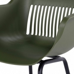 outiror-chaises-jill-element-armchair-moss-green-lot-de-2--176004210107-3.jpg