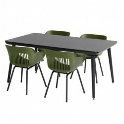 outiror-chaises-jill-element-armchair-moss-green-lot-de-2--176004210107-4.jpg