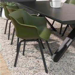outiror-chaises-jill-element-armchair-moss-green-lot-de-2--176004210107-5.jpg
