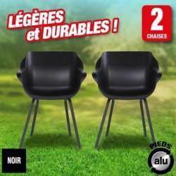 outiror-chaises-sophie-element-armchair-noir-lot-de-2-176004210078.jpg