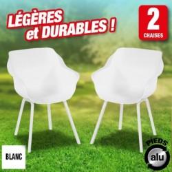 outiror-chaises-sophie-element-armchair-blanc-lot-de-2--176004210080.jpg