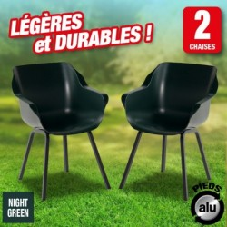 outiror-chaises-sophie-element-armchair-night-green-lot-de-2-176004210082.jpg