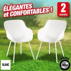 outiror-chaises-sophie-rondo-elegance-blanc-lot-de-2-176004210090.jpg