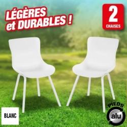 outiror-chaises-sophie-element-dining-blanc-lot-de-2--176004210097.jpg