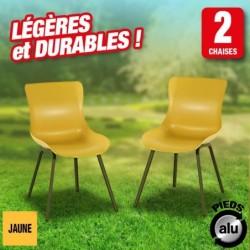 outiror-chaises-sophie-element-dining-noir-et-jaune-lot-de-2-176004210098.jpg