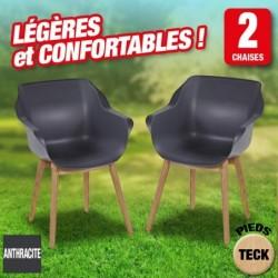 outiror-chaises-sophie-teak-armchair-anthracite-lot-de-2-176004210099.jpg